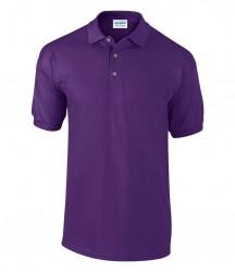 Image 9 of Gildan Ultra Cotton® Piqué Polo Shirt