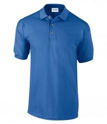 Image 3 of Gildan Ultra Cotton® Piqué Polo Shirt