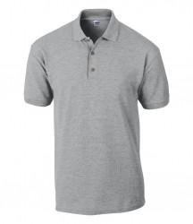 Image 5 of Gildan Ultra Cotton® Piqué Polo Shirt