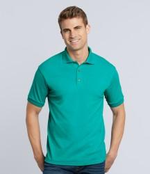 Gildan DryBlend® Jersey Polo Shirt image
