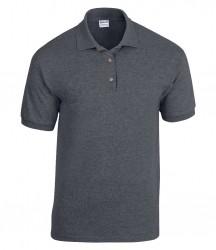 Image 4 of Gildan DryBlend® Jersey Polo Shirt