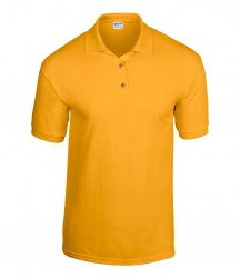 Image 6 of Gildan DryBlend® Jersey Polo Shirt