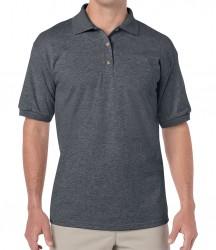 Image 7 of Gildan DryBlend® Jersey Polo Shirt