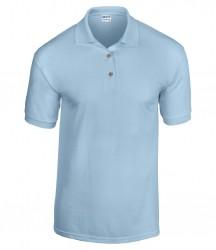 Image 20 of Gildan DryBlend® Jersey Polo Shirt