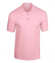 Image 19 of Gildan DryBlend® Jersey Polo Shirt