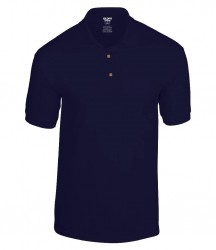 Image 9 of Gildan DryBlend® Jersey Polo Shirt