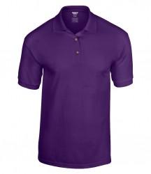 Image 11 of Gildan DryBlend® Jersey Polo Shirt