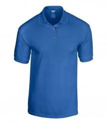Image 18 of Gildan DryBlend® Jersey Polo Shirt