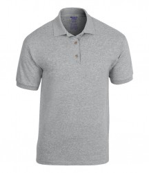 Image 17 of Gildan DryBlend® Jersey Polo Shirt