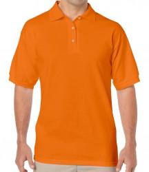 Image 14 of Gildan DryBlend® Jersey Polo Shirt