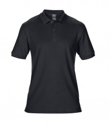 Gildan DryBlend® Double Piqué Polo Shirt image
