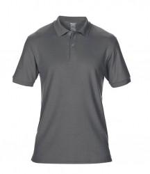Image 16 of Gildan DryBlend® Double Piqué Polo Shirt