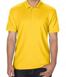 Image 17 of Gildan DryBlend® Double Piqué Polo Shirt