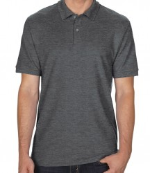 Image 18 of Gildan DryBlend® Double Piqué Polo Shirt