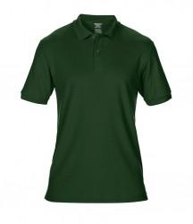 Image 14 of Gildan DryBlend® Double Piqué Polo Shirt