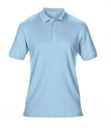 Image 13 of Gildan DryBlend® Double Piqué Polo Shirt