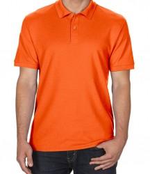 Image 5 of Gildan DryBlend® Double Piqué Polo Shirt