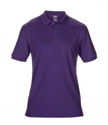Image 6 of Gildan DryBlend® Double Piqué Polo Shirt