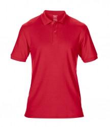 Image 7 of Gildan DryBlend® Double Piqué Polo Shirt
