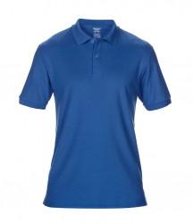 Image 12 of Gildan DryBlend® Double Piqué Polo Shirt
