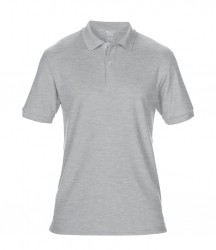 Image 11 of Gildan DryBlend® Double Piqué Polo Shirt