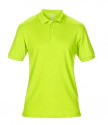 Image 8 of Gildan DryBlend® Double Piqué Polo Shirt