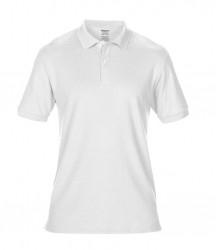 Image 9 of Gildan DryBlend® Double Piqué Polo Shirt
