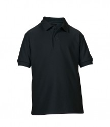 Gildan Kids DryBlend® Double Piqué Polo Shirt image