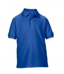 Image 11 of Gildan Kids DryBlend® Double Piqué Polo Shirt