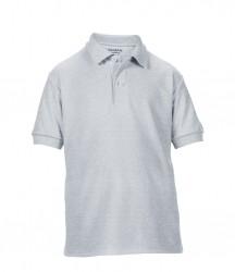 Image 12 of Gildan Kids DryBlend® Double Piqué Polo Shirt