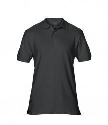 Image 19 of Gildan Premium Cotton® Double Piqué Polo Shirt