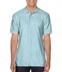 Image 23 of Gildan Premium Cotton® Double Piqué Polo Shirt