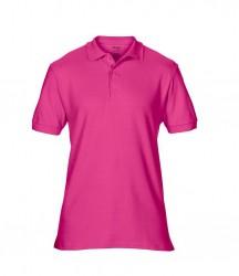 Image 10 of Gildan Premium Cotton® Double Piqué Polo Shirt
