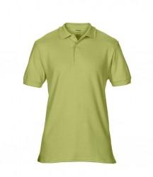 Image 12 of Gildan Premium Cotton® Double Piqué Polo Shirt