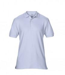 Image 14 of Gildan Premium Cotton® Double Piqué Polo Shirt
