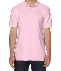 Image 15 of Gildan Premium Cotton® Double Piqué Polo Shirt