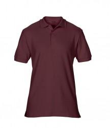 Image 16 of Gildan Premium Cotton® Double Piqué Polo Shirt
