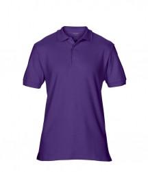Image 20 of Gildan Premium Cotton® Double Piqué Polo Shirt