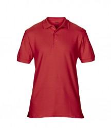 Image 22 of Gildan Premium Cotton® Double Piqué Polo Shirt