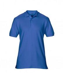 Image 24 of Gildan Premium Cotton® Double Piqué Polo Shirt