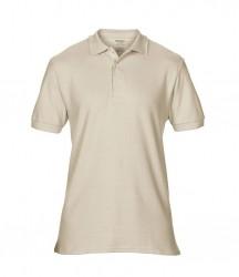 Image 26 of Gildan Premium Cotton® Double Piqué Polo Shirt