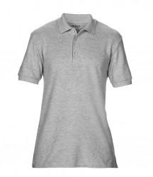 Image 29 of Gildan Premium Cotton® Double Piqué Polo Shirt