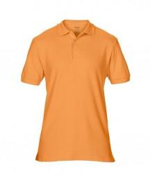 Image 30 of Gildan Premium Cotton® Double Piqué Polo Shirt