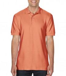 Image 31 of Gildan Premium Cotton® Double Piqué Polo Shirt