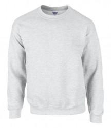Gildan DryBlend® Sweatshirt image