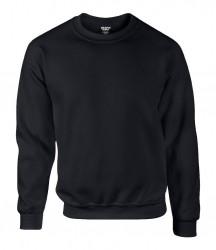 Image 7 of Gildan DryBlend® Sweatshirt