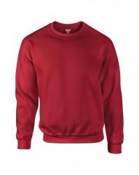 Image 5 of Gildan DryBlend® Sweatshirt