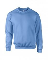 Image 8 of Gildan DryBlend® Sweatshirt