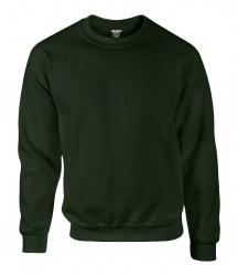 Image 9 of Gildan DryBlend® Sweatshirt