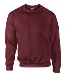Image 10 of Gildan DryBlend® Sweatshirt